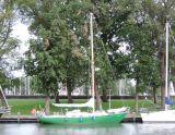 Carena 35, Segelyacht Carena 35 Zu verkaufen durch eSailing