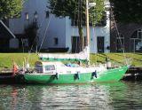 Carena 35, Barca a vela Carena 35 in vendita da eSailing