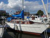 Vindö 45, Парусная яхта Vindö 45 для продажи eSailing