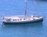 Noordkaper 48 Hefkiel, Парусная яхта Noordkaper 48 Hefkiel для продажи eSailing