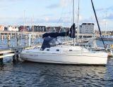 Ronautica RO 260, Sejl Yacht Ronautica RO 260 til salg af  eSailing