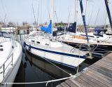 Hallberg Rassy 34, Sejl Yacht Hallberg Rassy 34 til salg af  eSailing
