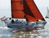Dick Zaal 36 Aluminium, Barca a vela Dick Zaal 36 Aluminium in vendita da eSailing
