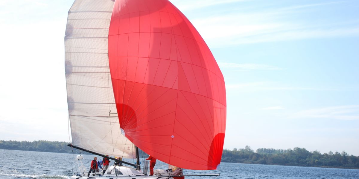 Open 30, Sailing Yacht  for sale by eSailing
