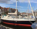 Victoire 1200, Парусная яхта Victoire 1200 для продажи eSailing