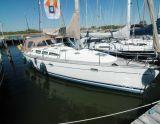 Jeanneau Sun Odyssey 40.3, Sejl Yacht Jeanneau Sun Odyssey 40.3 til salg af  eSailing