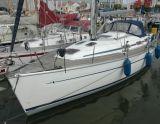 Bavaria 36 - 3, Voilier Bavaria 36 - 3 à vendre par eSailing