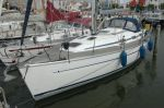 Bavaria 36 - 3, Zeiljacht Bavaria 36 - 3 for sale by eSailing