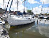 Bavaria 34, Barca a vela Bavaria 34 in vendita da eSailing