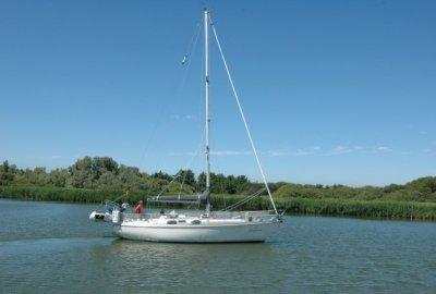 Victoire 1044, Zeiljacht  for sale by eSailing