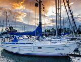Bavaria 38, Sejl Yacht Bavaria 38 til salg af  eSailing