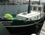 Kotter URKER I, Sejl Yacht Kotter URKER I til salg af  eSailing