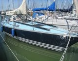 Huisman 37, Barca a vela Huisman 37 in vendita da eSailing