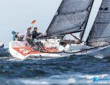 Farr 30, Sejl Yacht Farr 30 til salg af  eSailing