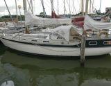 Trintella 3A, Sejl Yacht Trintella 3A til salg af  eSailing