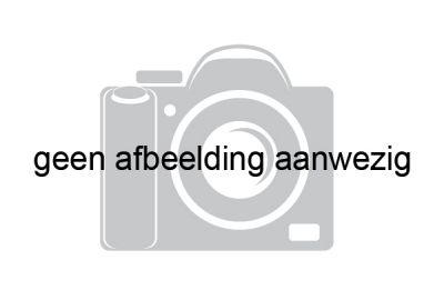 Nissen 37, Zeiljacht  for sale by eSailing