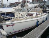 Etap 26I, Sejl Yacht Etap 26I til salg af  eSailing