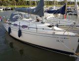 Bavaria 30 Cruiser Boegschroef, Sejl Yacht Bavaria 30 Cruiser Boegschroef til salg af  eSailing