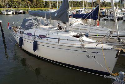 Bavaria 30 Cruiser Boegschroef, Zeiljacht  for sale by eSailing