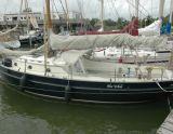 Noordkaper 31 VM, Sejl Yacht Noordkaper 31 VM til salg af  eSailing