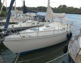 Victoire 1044, Sejl Yacht Victoire 1044 til salg af  eSailing