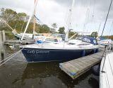 Delphia 37 Midzwaard Centreboard, Sejl Yacht Delphia 37 Midzwaard Centreboard til salg af  eSailing