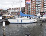 Winner 950 | 9.50, Barca a vela Winner 950 | 9.50 in vendita da eSailing