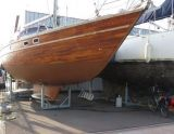Van De Stadt 38 zeehond, Barca a vela Van De Stadt 38 zeehond in vendita da eSailing