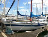 Volkerak 40, Barca a vela Volkerak 40 in vendita da eSailing