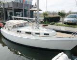 Malo 40, Sejl Yacht Malo 40 til salg af  eSailing