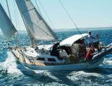 Bowman 48, Segelyacht Bowman 48 Zu verkaufen durch eSailing