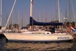 Winner 1120, Zeiljacht Winner 1120 for sale by eSailing