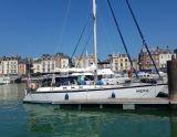 BARON 135, Barca a vela BARON 135 in vendita da eSailing