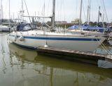 Sweden Yachts 36, Парусная яхта Sweden Yachts 36 для продажи eSailing
