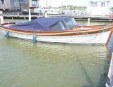 Makma 800 ORIENT, Tender Makma 800 ORIENT for sale by eSailing