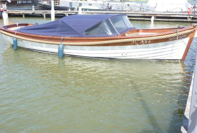 , Tender  for sale by eSailing