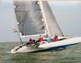 Farrier 35C ALL CARBON, Catamarano a vela Farrier 35C ALL CARBON in vendita da eSailing