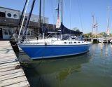 Friendship 35, Sejl Yacht Friendship 35 til salg af  eSailing