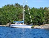 Hallberg Rasssy 36 MKI, Sejl Yacht Hallberg Rasssy 36 MKI til salg af  eSailing