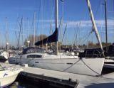 Beneteau Oceanis 43, Sejl Yacht Beneteau Oceanis 43 til salg af  eSailing