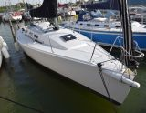 J Boats J/109, Segelyacht J Boats J/109 Zu verkaufen durch eSailing