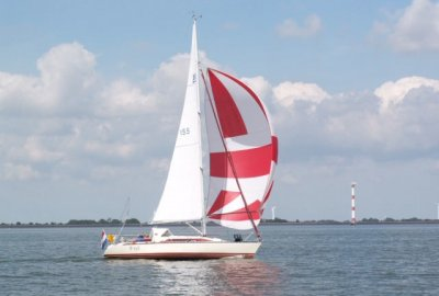 X-Yachts X-102, Zeiljacht  for sale by eSailing