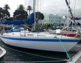 Centurion 36, Barca a vela Centurion 36 in vendita da eSailing