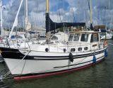 Banjer 37, Motor-sailer Banjer 37 à vendre par eSailing