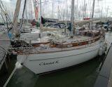 Vindö 65 MS, Парусная яхта Vindö 65 MS для продажи eSailing
