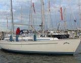 Bavaria 38 Ocean, Voilier Bavaria 38 Ocean à vendre par eSailing