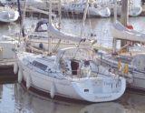 Beneteau Oceanis 37 3 Cabines, Sejl Yacht Beneteau Oceanis 37 3 Cabines til salg af  eSailing