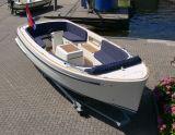 Antaris Sixty6, Annexe Antaris Sixty6 à vendre par Jachthaven Poelgeest