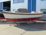 Interboat 21, Annexe Interboat 21 à vendre par Jachthaven Poelgeest