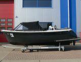 Primeur 600 tender, Annexe Primeur 600 tender à vendre par Jachthaven Poelgeest